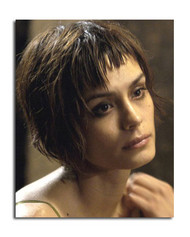 Shannyn Sossamon Movie Photo (SS3645161)