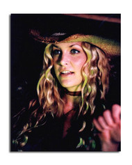 Sheri Moon Zombie Movie Photo (SS3645330)