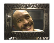 Tom Hardy - Bronson Movie Photo (SS3643627)
