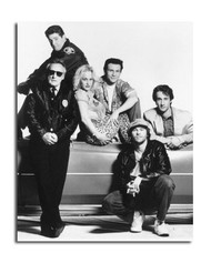 True Romance Movie Photo (SS2457910)