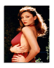 Victoria Principal Movie Photo (SS3643289)