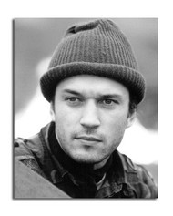Vincent Perez Movie Photo (SS2471599)