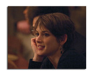 Winona Ryder Movie Photo (SS3646721)