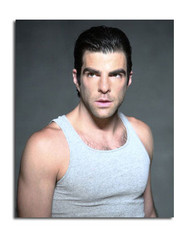 Zachary Quinto Movie Photo (SS3641118)