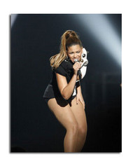 Beyonce Knowles Music Photo (SS3618771)
