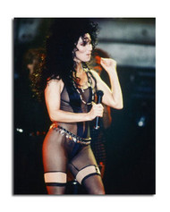 Cher Music Photo (SS3619512)
