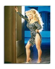Dolly Parton Music Photo (SS3643198)