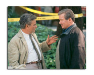 Columbo: Butterfly in Shades of Grey Television Photo (SS3647904)