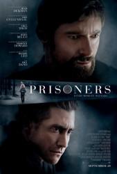 PRISONERS Poster