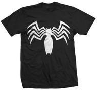 Ultimate Spider-man Venom Official Unisex T-Shirt