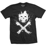 Captain America: Civil War Crossbones Unisex T-Shirt