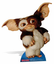 Gizmo from Gremlins Cardboard Cutout