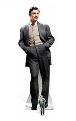 Rhett Butler from Gone With The Wind Cardboard Cutout