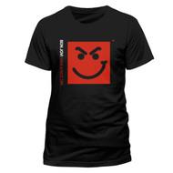 Bon Jovi Have a Nice Day Logo Unisex T-Shirt