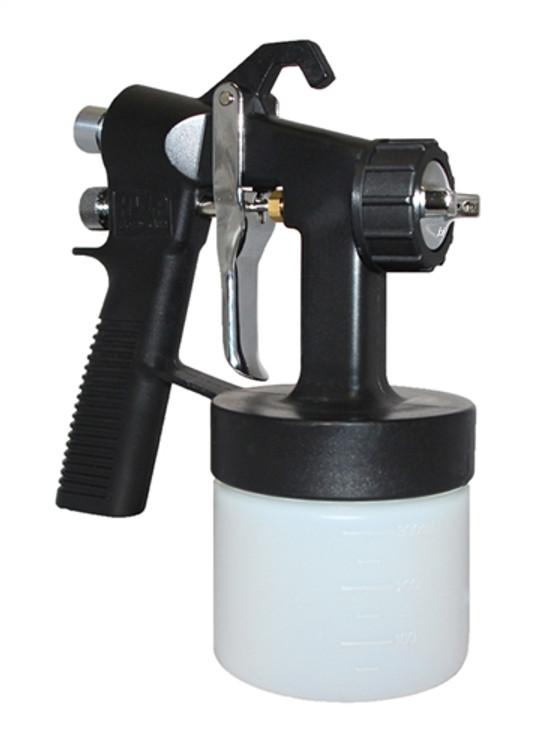 Fuji Spray TAN 7400 Tan Applicator