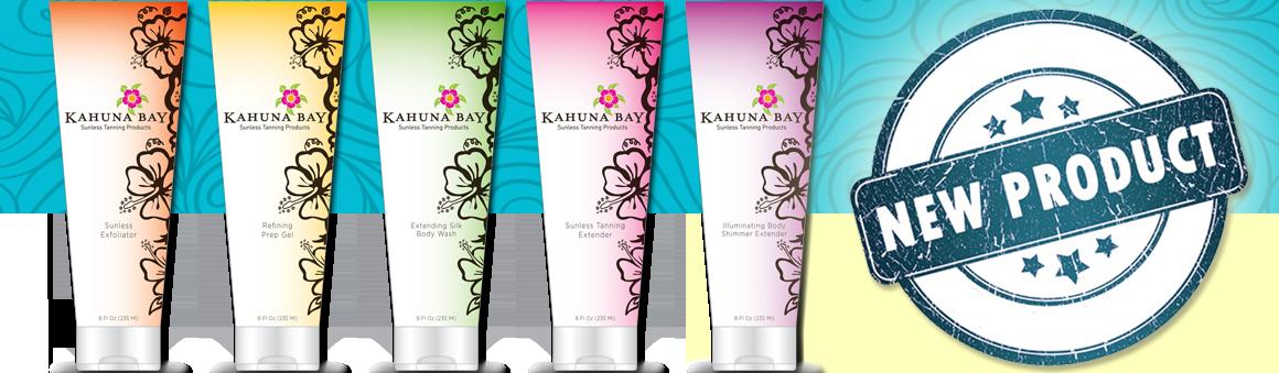 spray tan supplies