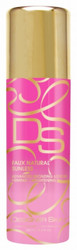 DS Faux Natural™ Sunless Advanced Bronzing Lotion 8.5oz