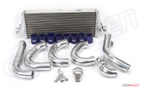 HKS S-Type Intercooler Kit for 2.0T 2010-2012 Genesis Coupe