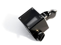 CP-E αIntake™ for 2.0T 2010-2012 Genesis Coupe