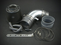 Weapon R Secret Weapon Intake for 3.8 V6 2010-2012 Genesis Coupe
