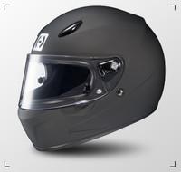 HJC Motorsports AR-10 II Helmet