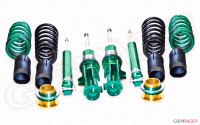 TEIN Basic Coilovers for 2010-16 Genesis Coupe