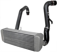 AEM Intercooler Kit for 2.0T 2010-2012 Genesis Coupe