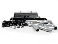 CP-E ∆Core™ Intercooler Kit for 2.0T 2010-2012 Genesis Coupe
