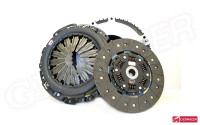 Competition Clutch Stage 2 Clutch Kit for 2.0T 2010+ Genesis Coupe