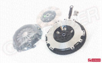 Competition Clutch Stage 3.5 Clutch Kit for 2.0T 2010-14 Genesis Coupe