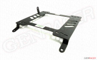 Planted Seat Bracket for Genesis Coupe 10-16