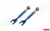 Cusco Rear Toe Arms for 2010-16 Genesis Coupe