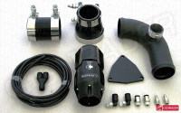 Synapse Engineering Synchronic BOV (BOV) Kit for 2.0T 2010-2012 Genesis Coupe