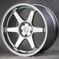 """Miro 398 Style Wheel 18"""""""