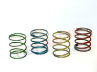 Forge Motorsports BOV Spring Tuning Kit for 2.0T 2010-14 Genesis Coupe FMDVHGA