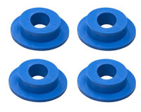 Torque Solution Shifter Bushing for 2010-12 Genesis Coupe (Will not fit R-SPEC)