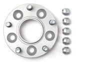 H&R Trak+ DRM Series Spacers for 2010-16 Genesis Coupe