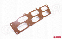 GrimmSpeed Phenoilc Thermal Intake Manifold Spacer for 3.8 V6 2010-2012 Genesis Coupe