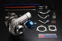 Tomei M7960 Turbo Kit for 2.0T 2010-2012 Genesis Coupe