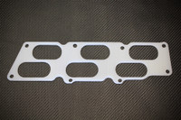 Torque Solution Thermal Intake Manifold Gasket For 3.8 V6 2010-2012 Genesis Coupe