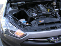 R2C Performance Cold Air Intake for 2.0T 2013+ Genesis Coupe