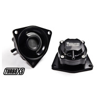TURBOXS SML HYBRID BLOW OFF VALVE for 2.0T Genesis Coupe 2010-14