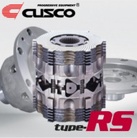 Cusco TYPE-RS Limited Slip Differential 2W (1.5 & 2 Way) Genesis Coupe 10-16