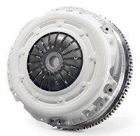 Clutch Masters FX400 6 puck Clutch for 2.0T Genesis Coupe Turbo 2010 - 2014