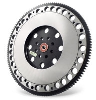 Clutch Masters STEEL FLYWHEEL for 3.8 V6 Genesis Coupe 2010 - 2012