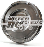 Clutch Masters Steel Flywheel 2009-2012 Genesis (4 Cyl 2.0L Turbo Coupe)