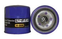 Royal Purple Oil Filter Genesis 2010-2013 2.0t