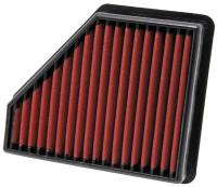 AEM DryFlow Panel Filter 2010-2012 Genesis Coupe