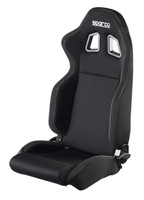 Sparco R100 Racing Seat