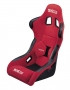 Sparco Fighter Racing Seat